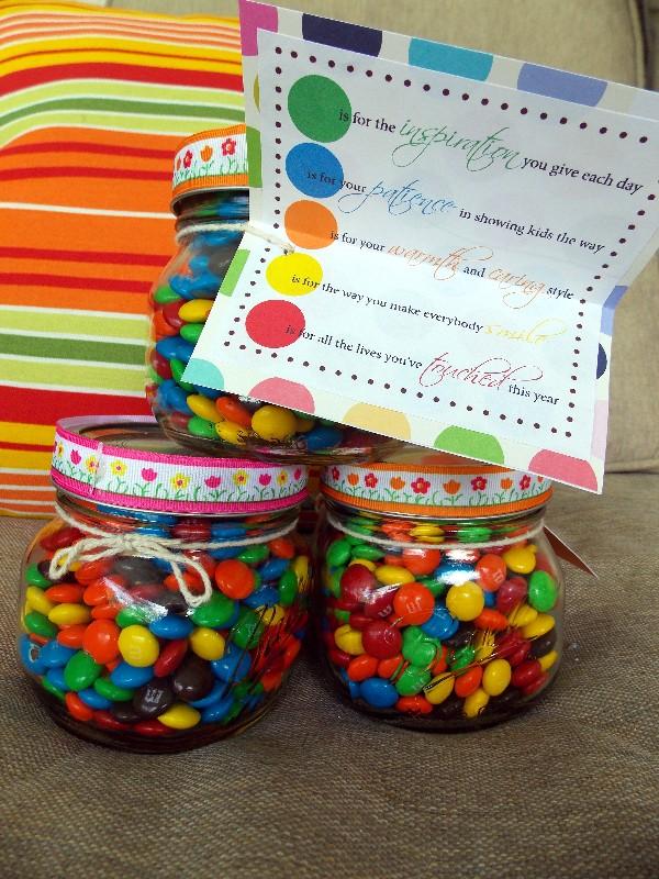 Christmas gifts for high school teachers ideas