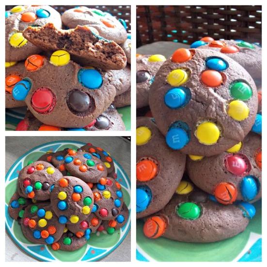 bcookies