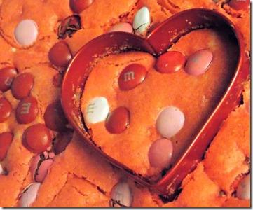 valentinesheart1